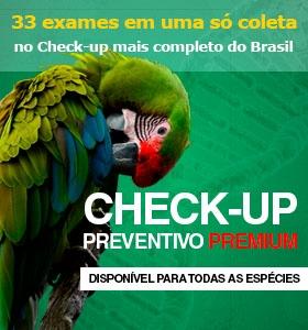 CHECK-UP PREVENTIVO PREMIUM